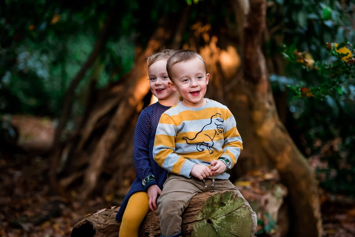 Norwich Family Photography - Andrew Kahumbu Photography-25