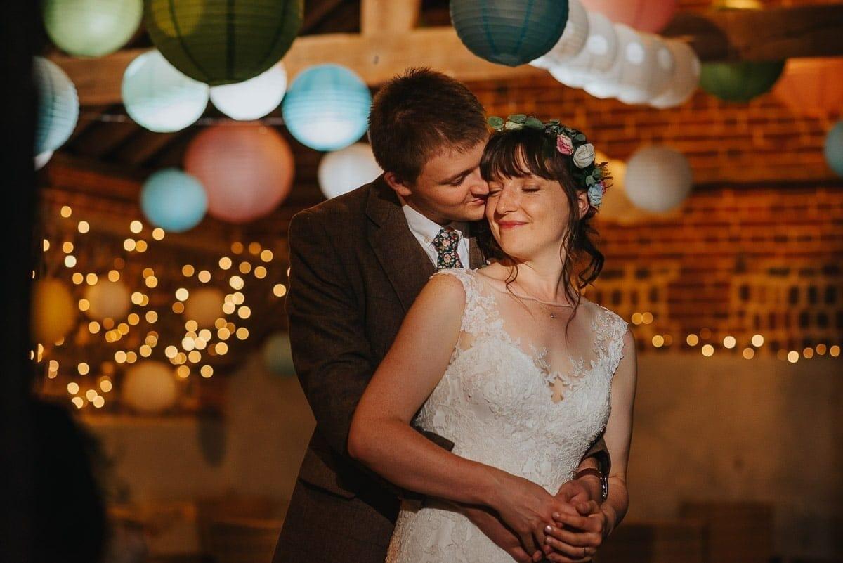 Hautbois-Hall-Wedding-Photography-Andrew-Kahumbu