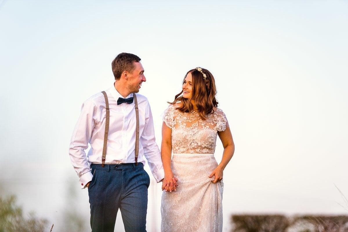 Manor-Mews-Wedding-Helen-and-Tim-Andrew-Kahumbu