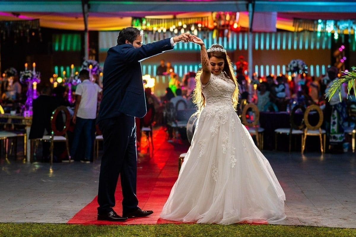 Shezina-and-Sam-Nairobi-Destination-Wedding-Photography