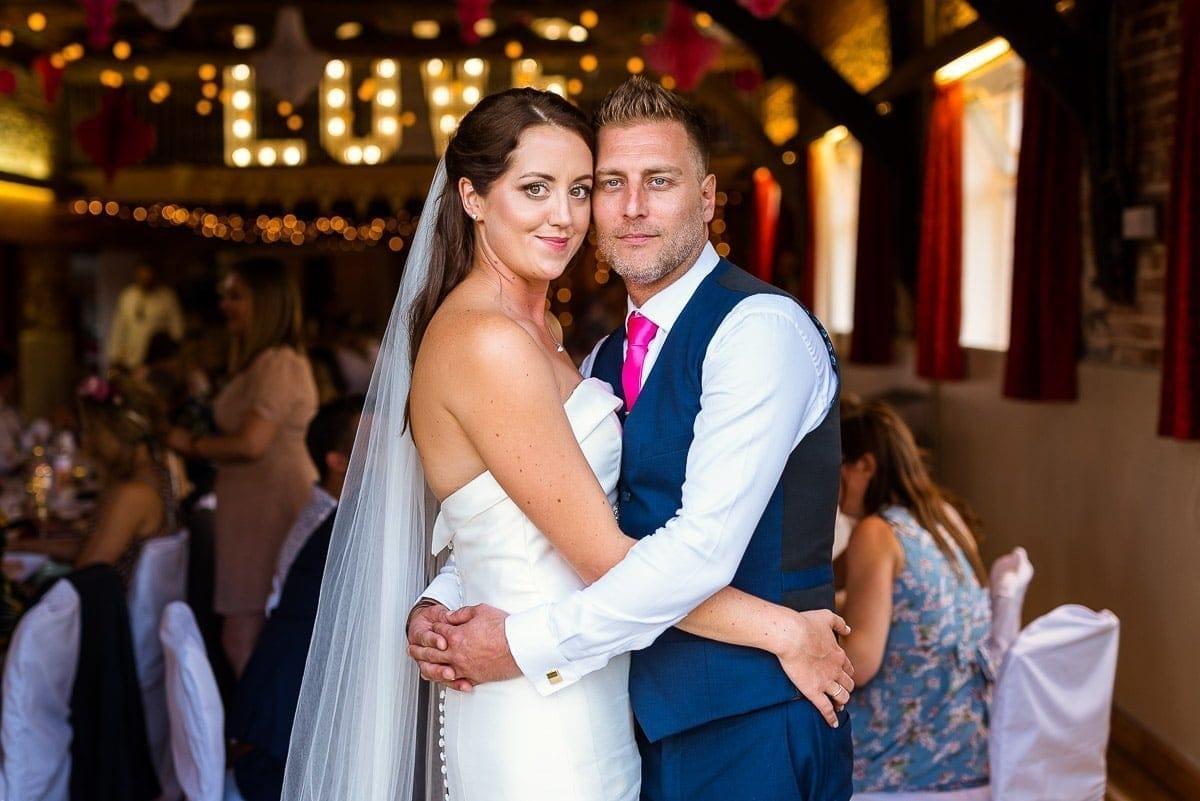 Horstead-Tithe-Barn-Wedding-Photography-By-Andrew-Kahumbu-Photography